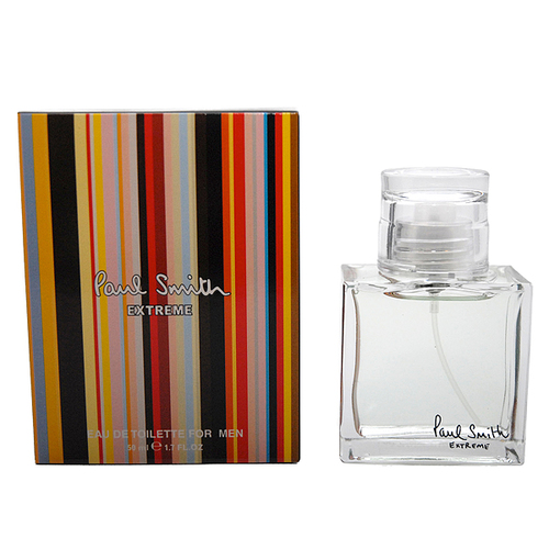 Paul Smith Extreme for Men EdT