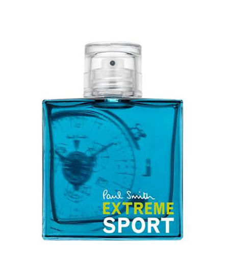 Paul Smith Extreme Sport EdT