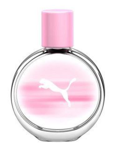 Puma Flowing Woman EdT