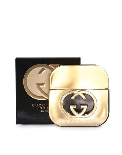 Gucci Guilty Intense Woman EdT