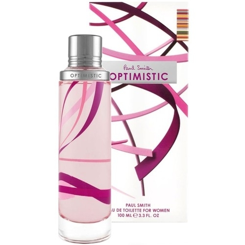Paul Smith Optimistic for Women EdT