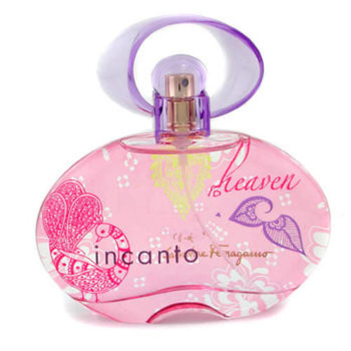 Salvatore Ferragamo Incanto Heaven EdT