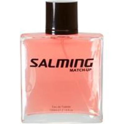 Salming Fire On Ice EdT