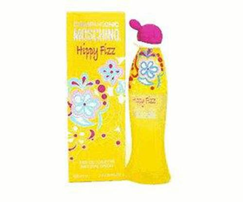 Moschino Hippy Fizz EdT