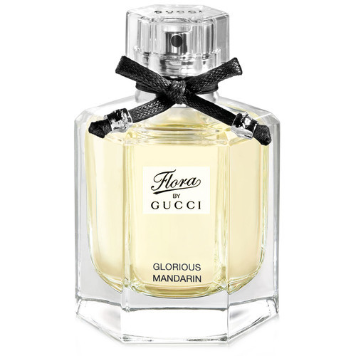 Gucci Flora Glorious Mandarin EdT