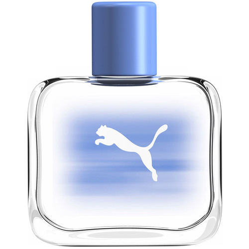 Puma Flowing Man EdT