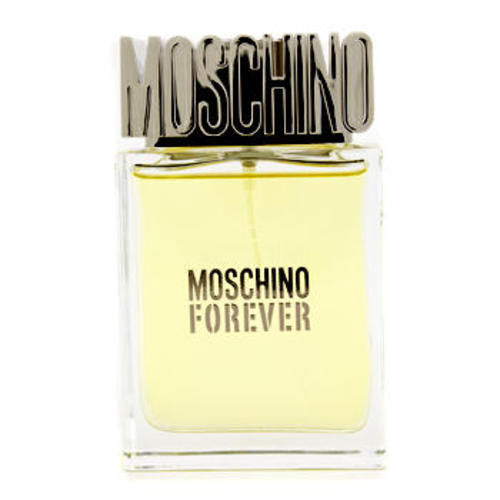 Moschino Forever for Men EdT