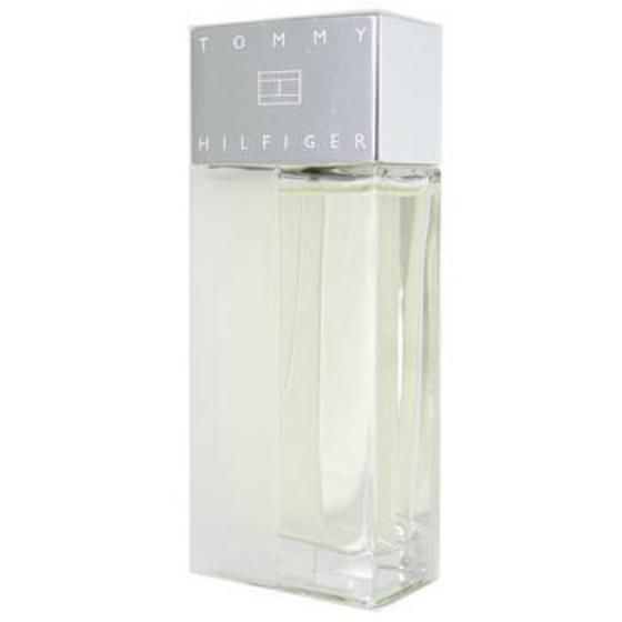 Tommy Hilfiger Freedom EdT