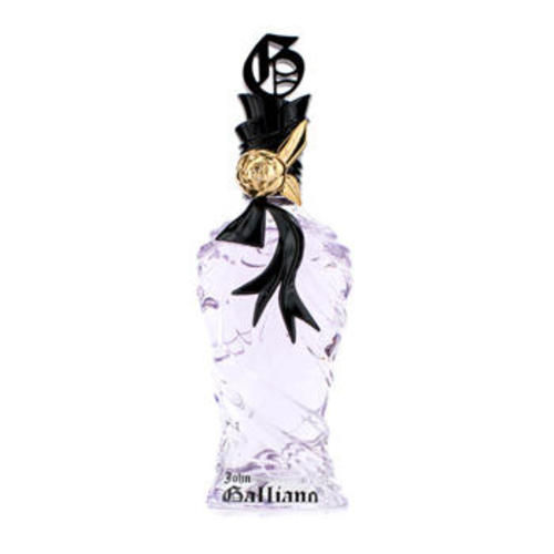 John Galliano John Galliano EdT