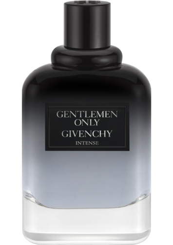 Givenchy Gentleman Only Intense EdT