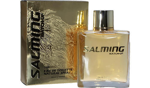 Salming Gold EdT
