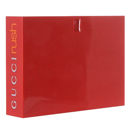 Gucci Rush EdT