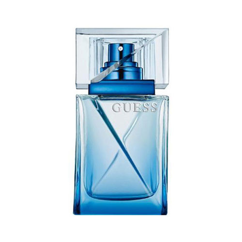 Guess Night EdT