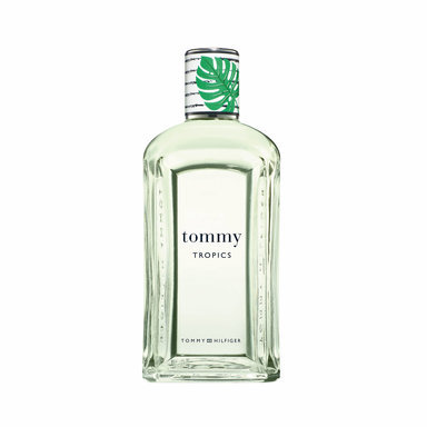 Tommy Hilfiger Tommy Tropics  EdT