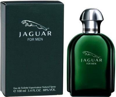 Jaguar Jaguar for Men EdT