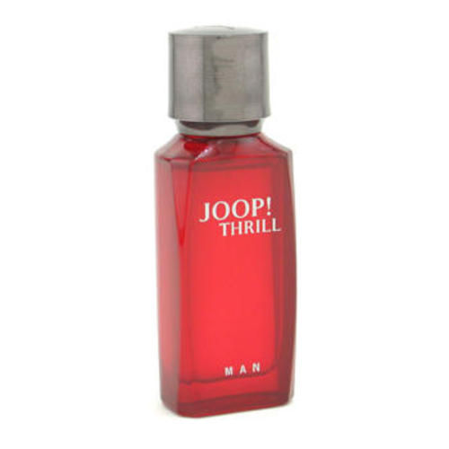 JOOP! Thrill Man EdT