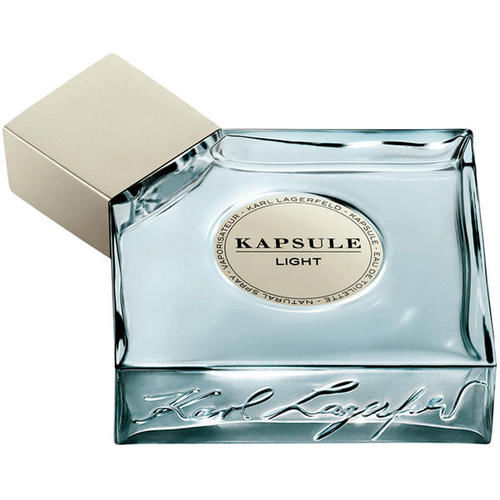 Karl Lagerfeld Kapsule Light EdT