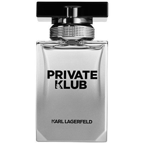Karl Lagerfeld Private Klub for Men EdT