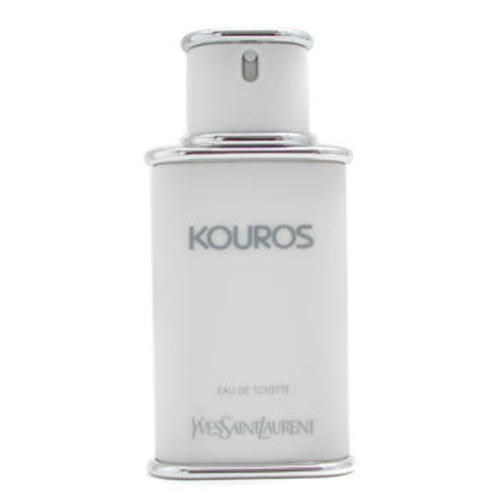 Yves Saint Laurent Kouros EdT
