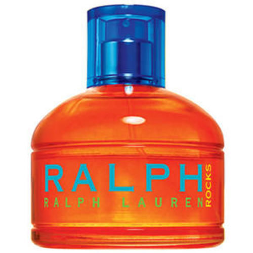 Ralph Lauren Ralph Rocks EdT