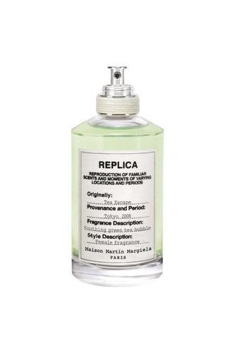 Maison Martin Margiela Replica Tea EdT
