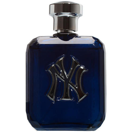 New York Yankees for Him EdT
