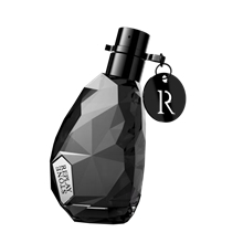 Replay Stone For Him  EdT