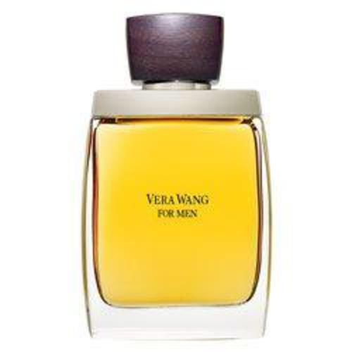 Vera Wang for Men EdT