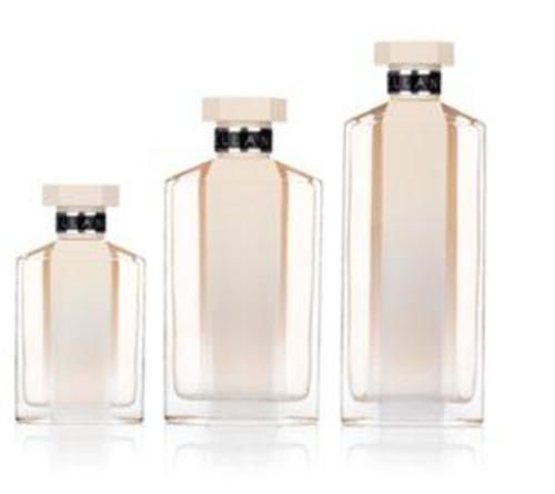 Stella McCartney Stella Nude EdT