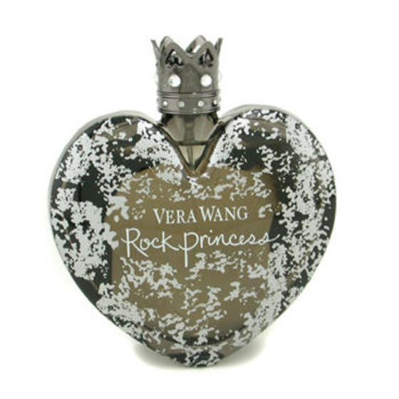 Vera Wang Rock Princess EdT