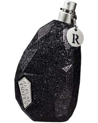Replay Stone Supernova EdT