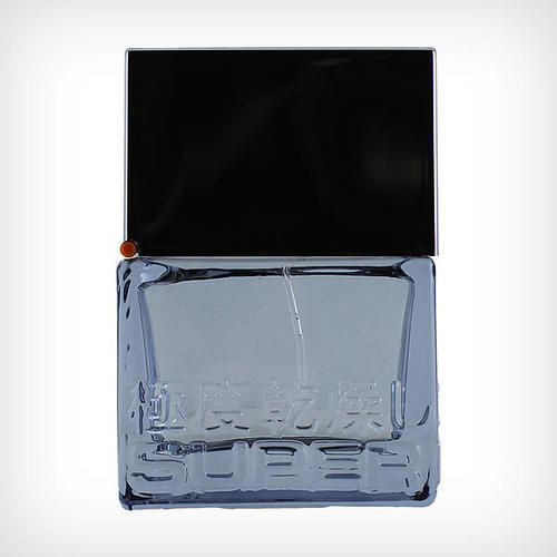 Superdry Steel EdT