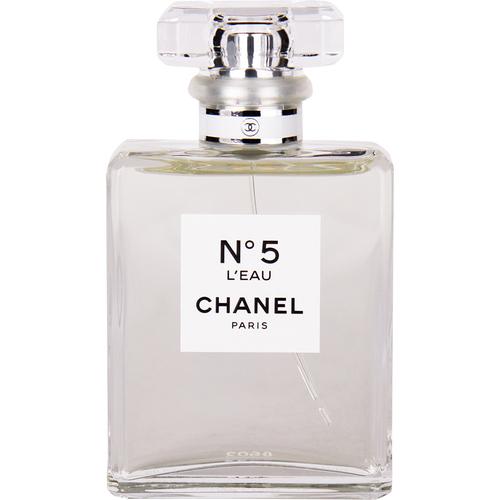coco chanel parfym herr