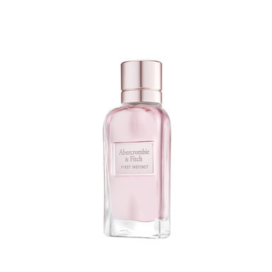 Abercrombie and Fitch First Instinct Woman EdP