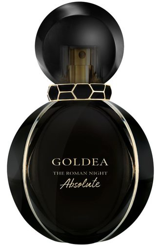 BVLGARI Goldea the Roman Night Absolute EdP