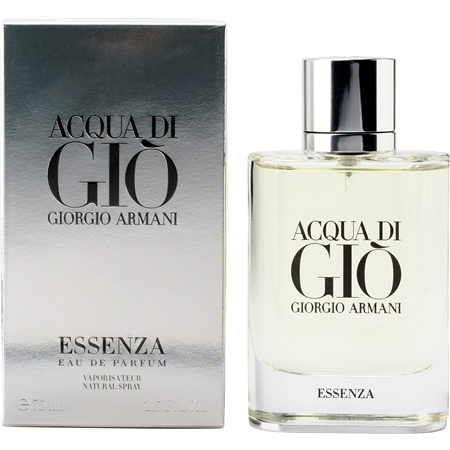 Armani Acqua di Gio Essenza EdP