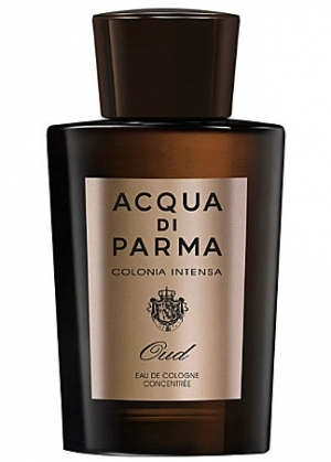 Acqua Di Parma Colonia Intensa Oud EdC