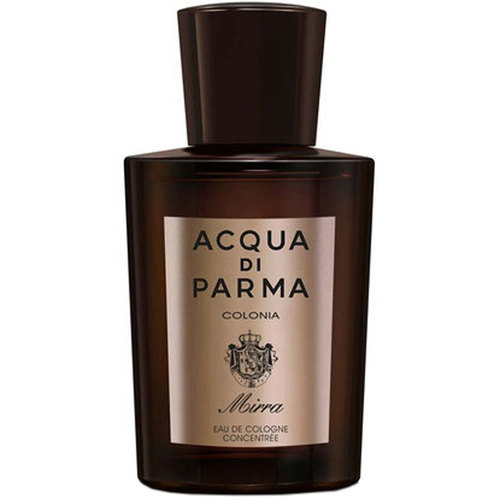 Acqua Di Parma Colonia Mirra  EdC