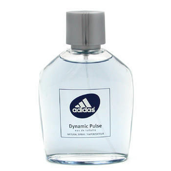 Adidas Dynamic Pulse EdT