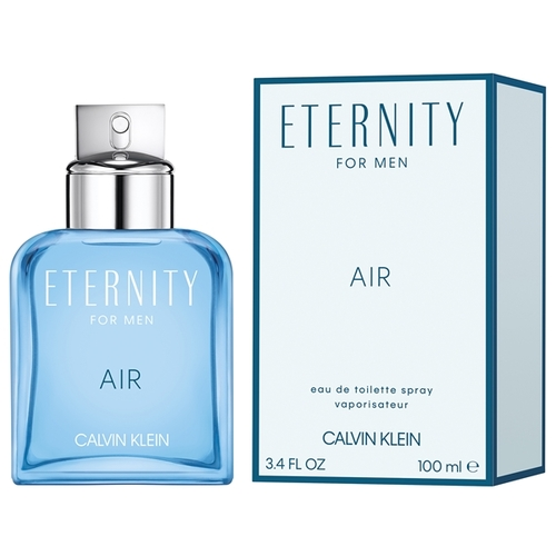 Calvin Klein Eternity Air For Men EdT