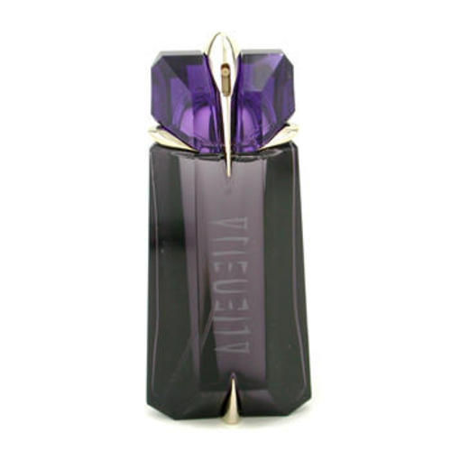 Thierry Mugler Alien Refillable EdP