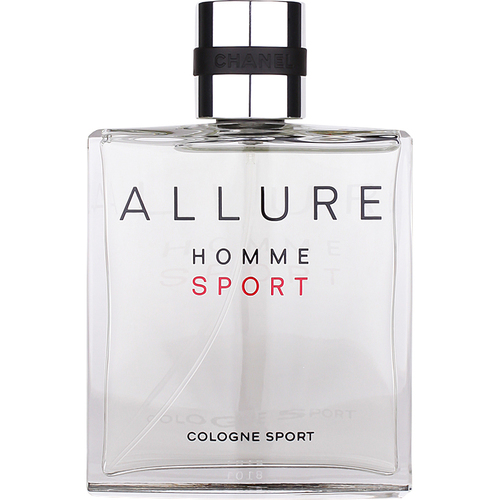 Chanel Allure Homme Sport EdC