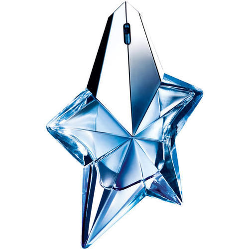 Thierry Mugler Angel Star EdP