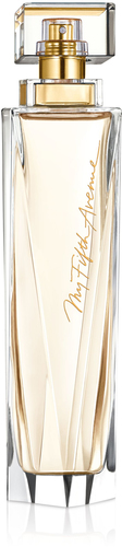 Elizabeth Arden My Fifth Avenue EdP
