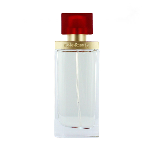 Elizabeth Arden Beauty EdP