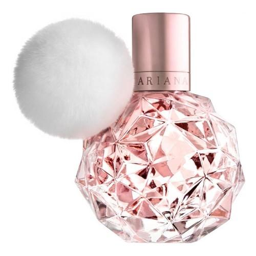 Parfym doft lukt 2