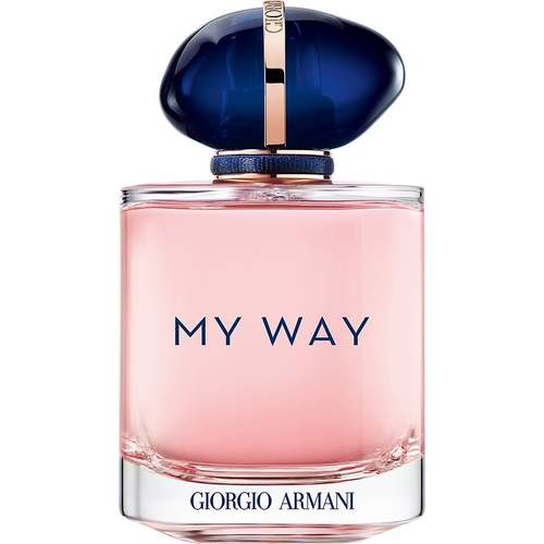 Armani My Way EdP