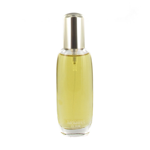 Clinique Aromatics Elixir EdT