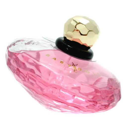 Yves Saint Laurent Baby Doll EdT