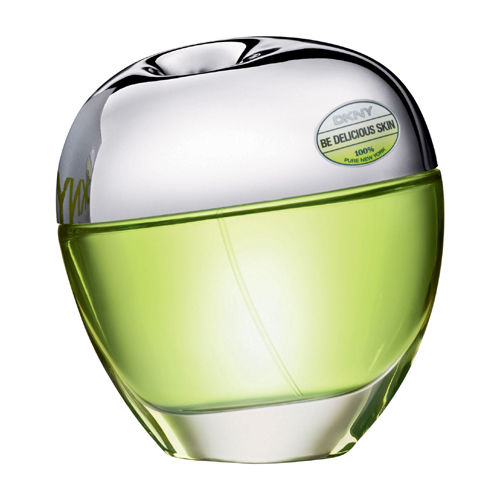 DKNY Be Delicious Skin EdT